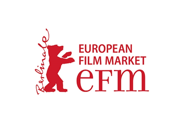 Presence of the Iranian Cinema Umbrella in the upcoming European Film Market